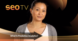 What Is Predictive Analytics? Increasing Conversion Rate Using Predictive Analytics