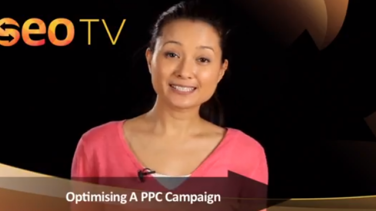 How Do I Optimise My PPC Campaign? How To Optimise PPC? Optimising Pay Per Click