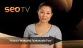 Prince Welcome 2 Australia Tour – Social Media Campaign Summary