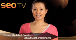 SEO For Beginners, Frequently Asked Questions About SEO