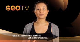 What's The Difference Between Exit and Bounce Rates In Google Analytics?