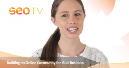 How Do I Build An Online Social Community & Network For My Business? Facebook For Business