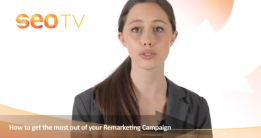 How To Get The Most Out Of Your Remarketing Campaign/Retargeting Campaign
