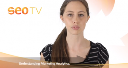 Why Is Website Marketing & Google Analytics Important For My Business