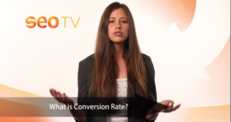 What is a conversion rate? How To Increase Your Conversion Rate