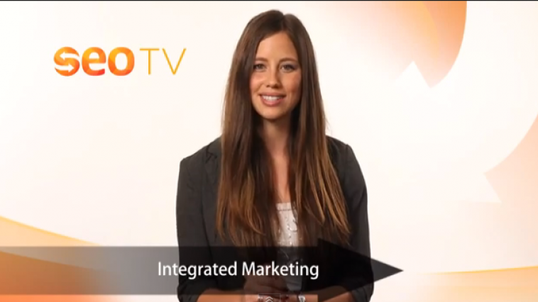 What is Integrated Marketing? SEO Melbourne TV Explains