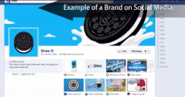 Key Tips To Remember When Using Social Media For Your Business