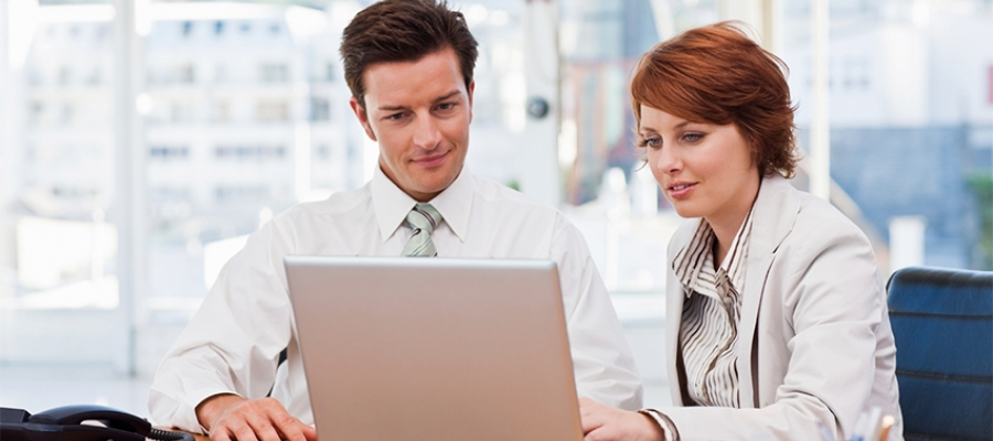 Is My SEO Working? SEO Melbourne Explains The Key Areas To Focus On When Judging Performance