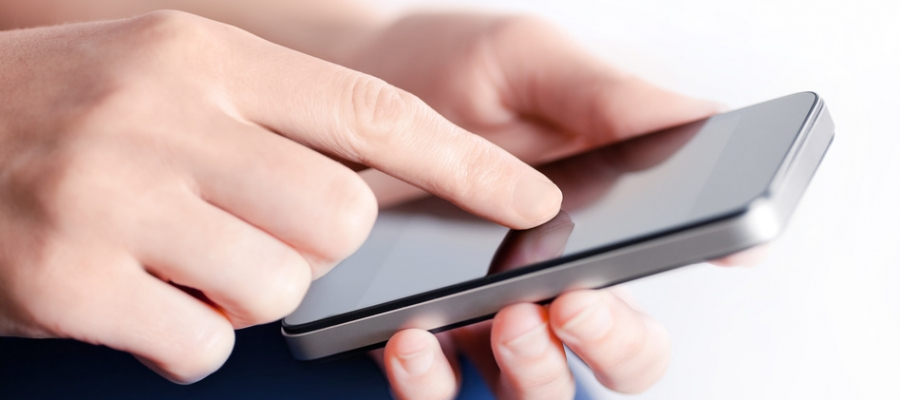 Mobile SEO – Why Is It Important and How Is It Different from Desktop SEO?