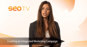Creating an integrated marketing campaign Episode 2