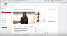 YouTube SEO, YouTube Optimisation 101