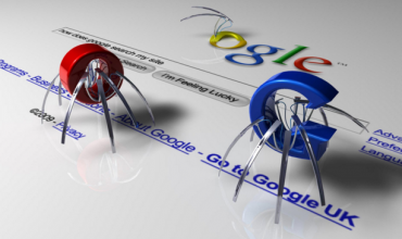 Are Googlebots Crawling Your Blog?