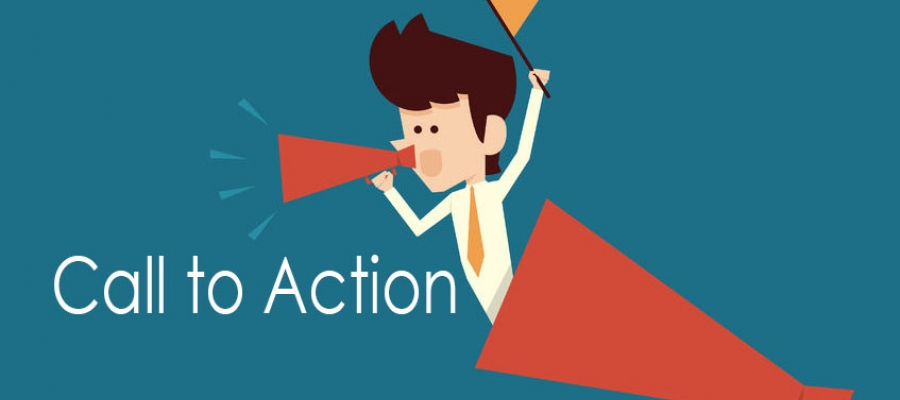 WordPress Template 101 hacks – Part 1