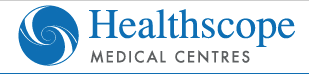 Healthscope SEO Services