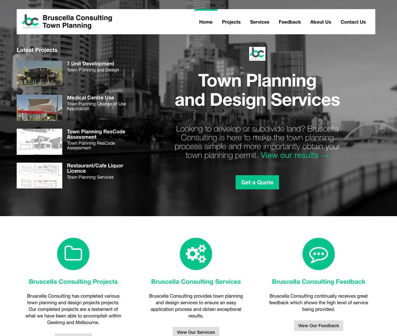bruscella-consulting-web-design