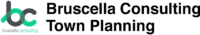 Bruscella Consulting Logo SEO Agency Melbourne