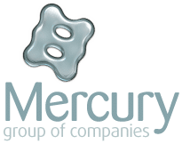 SEO Web Design: Mercury