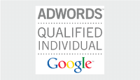 SEO Company Melbourne Google Adwords