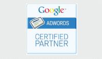 Company SEO Melbourne Google Partner