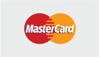 Mastercard SEO Companies