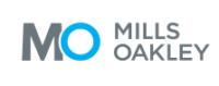 Mills Oakley Logo SEO Agency Melbourne