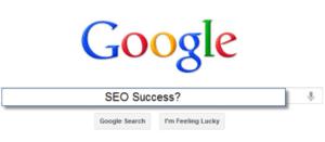 Organic Market Search Engine Optimisation Melbourne