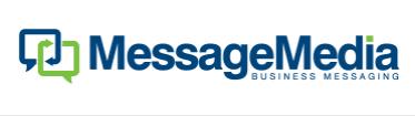 SEO Copywriting | MessageMedia