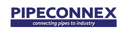 SEO Web Design: Pipeconnex