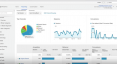 Google Analytics: Intermediate SEO Tips