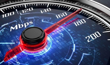 Delivery Speed of a Webpage Affects Your SEO Ranking: Here's How –
