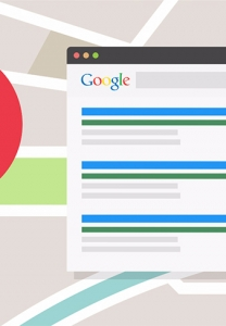 Hyperlocal Search: How To Conquer This 2018 SEO Trend