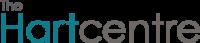 Hartcentre Logo Melbourne SEO Agency