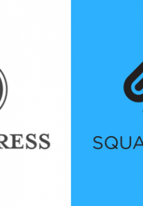 SEO: Squarespace Vs WordPress [Best SEO Practices 2019]