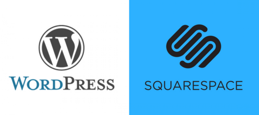 Wordpress vs Squarespace Melbourne SEO Company