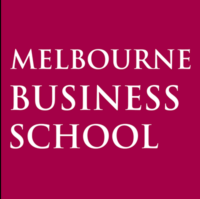 Melbourne Business School SEO Company Melbourne