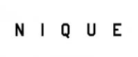 Nique Logo Melbourne SEO Company