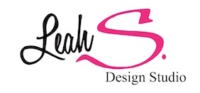 SEO Agency Melbourne Leah S Designs