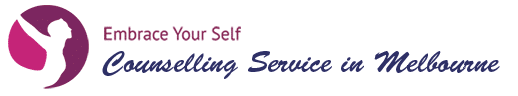 Counselling Services Melbourne SEO Agency