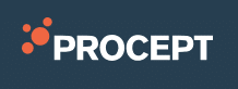 Procept Logo Agency Melbourne SEO