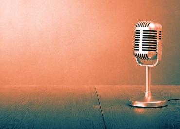 SEO Company Melbourne Podcast Agency