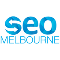 SEO Melbourne Logo Melbourne Digital Marketing Events