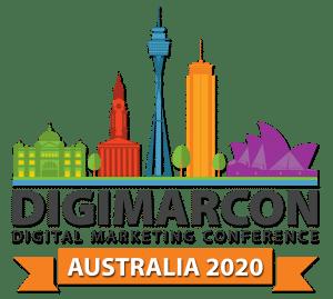 Digimarcon Melbourne Digital Marketing Events