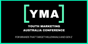 YMA Conference Melbourne Digital Marketing Events