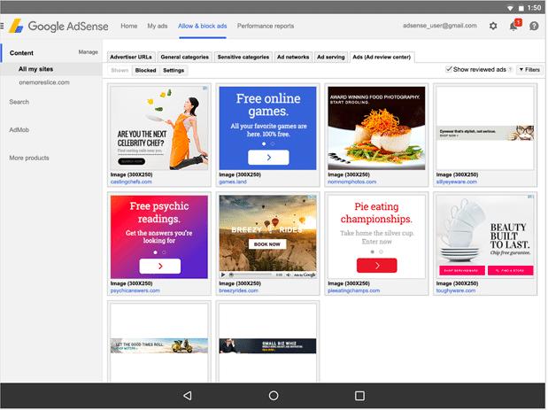 AdSense Search Engine Optimisation Melbourne | Melbourne Agency SEO