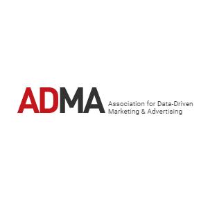 seo melbourne company ADMA data day