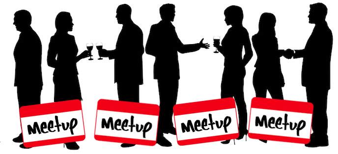 SEO Melbourne Company Ecommerce Meetup