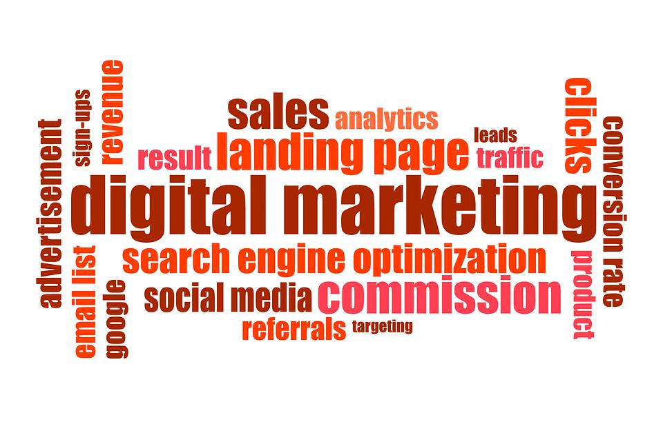 seo melbourne company digital marketing summit