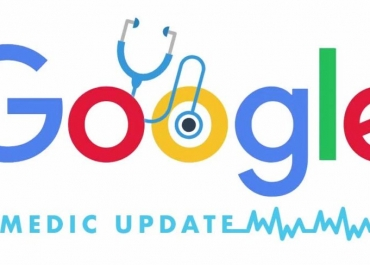 Google Medic Update SEO Melbourne Company