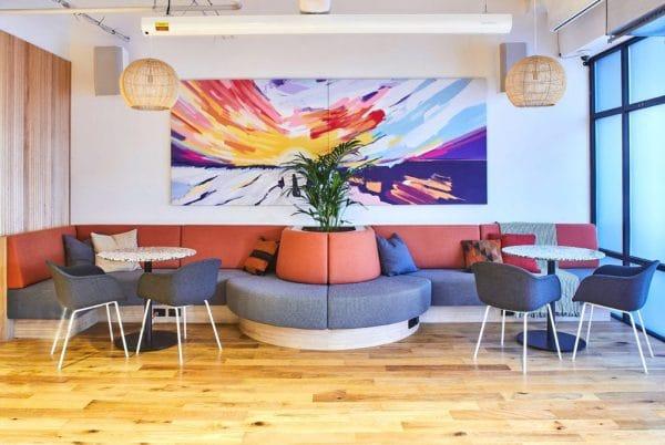 Melbourne Digital Marketing Events | Agency SEO Melbourne