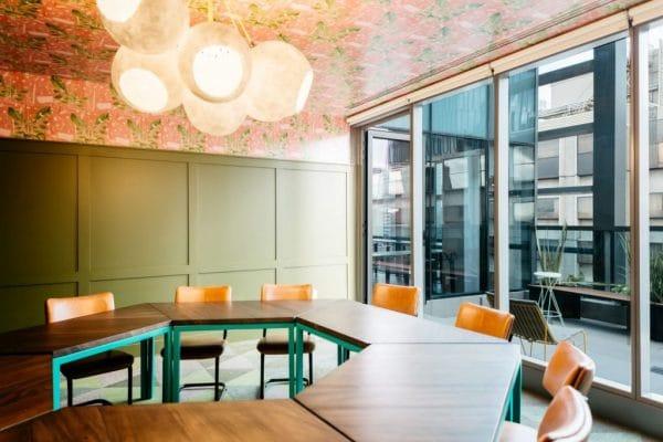 Melbourne Digital Marketing Events | SEO Agency Melbourne